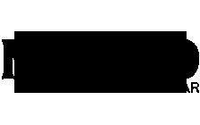 pivovar-nomad-logo