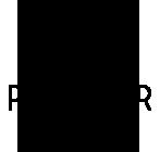 pivovar-revnice-logo