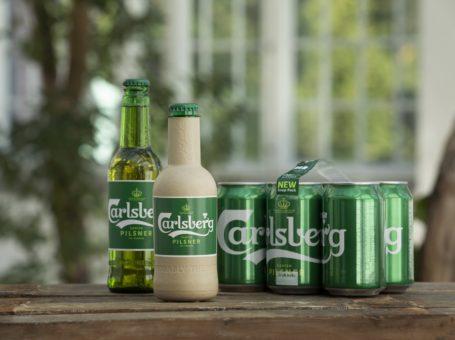 pivovari-pivovary-novinky-carlsberg-vyviji-papirovou-lahev-na-pivo