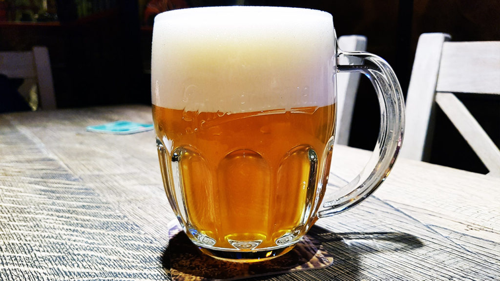 pivovari-pivovary-novinky-ceske-lezaky-chteji-v-zahranici