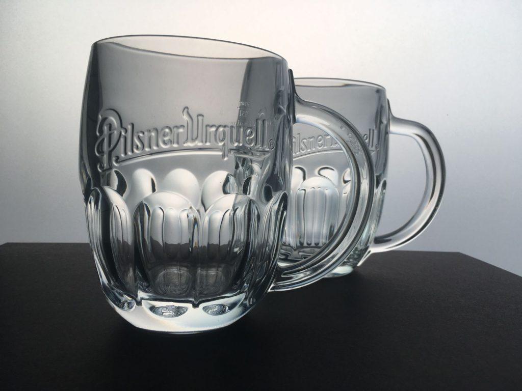 pivovari-pivovary-novinky-designer-rony-plesl-o-pivni-kulture-cesko-zaostava-za-svetem-pilsner