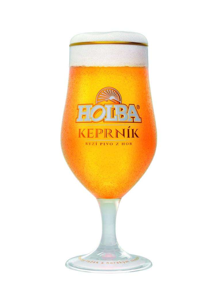 pivovari-pivovary-novinky-lezak-holba-keprnik-z-prvniho-chmele