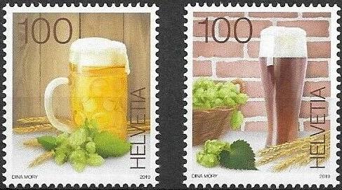 pivovari-pivovary-novinky-pivovarske-umeni-ve-svycarsku-02