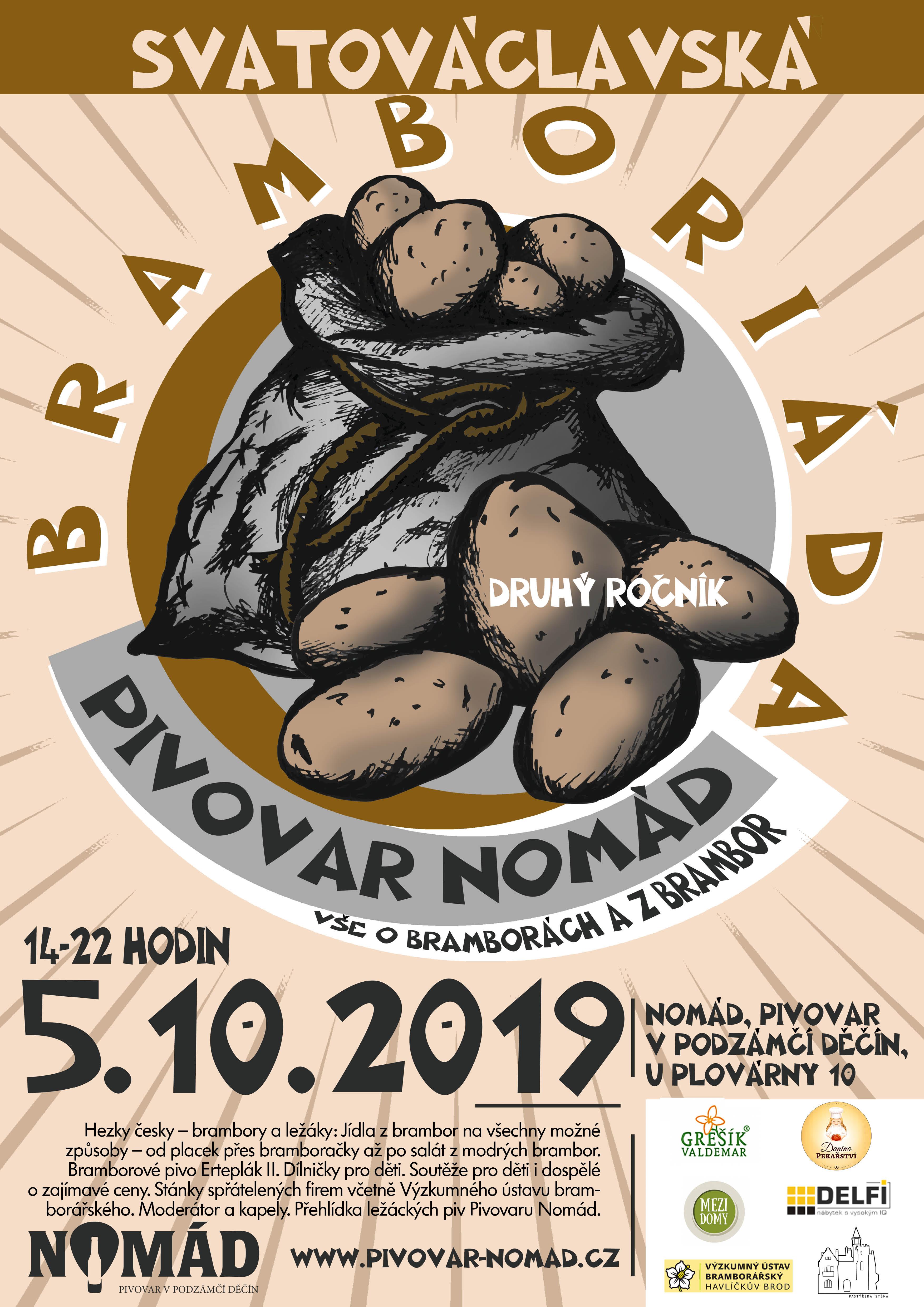 pivovari-pivovary-pivni-akce-2-svatovaclavska-bramboriada-decin-2019