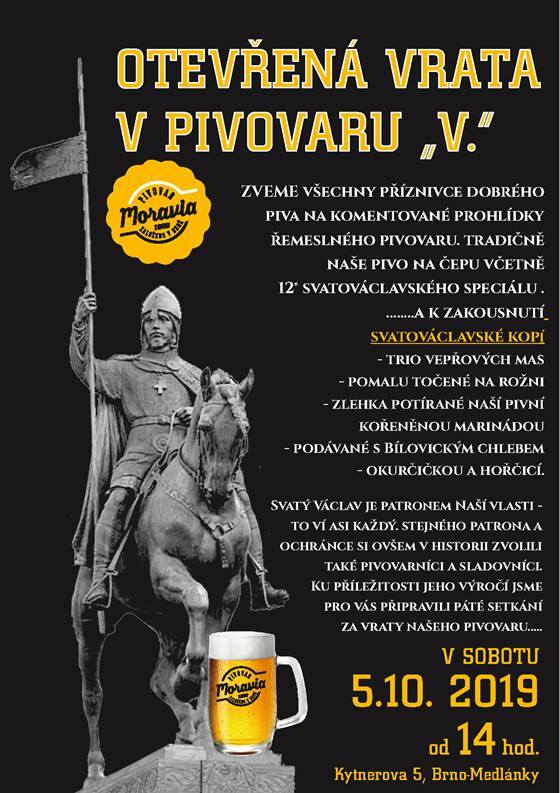pivovari-pivovary-pivni-akce-5-otevrena-vrata-v-pivovaru-moravia-brno