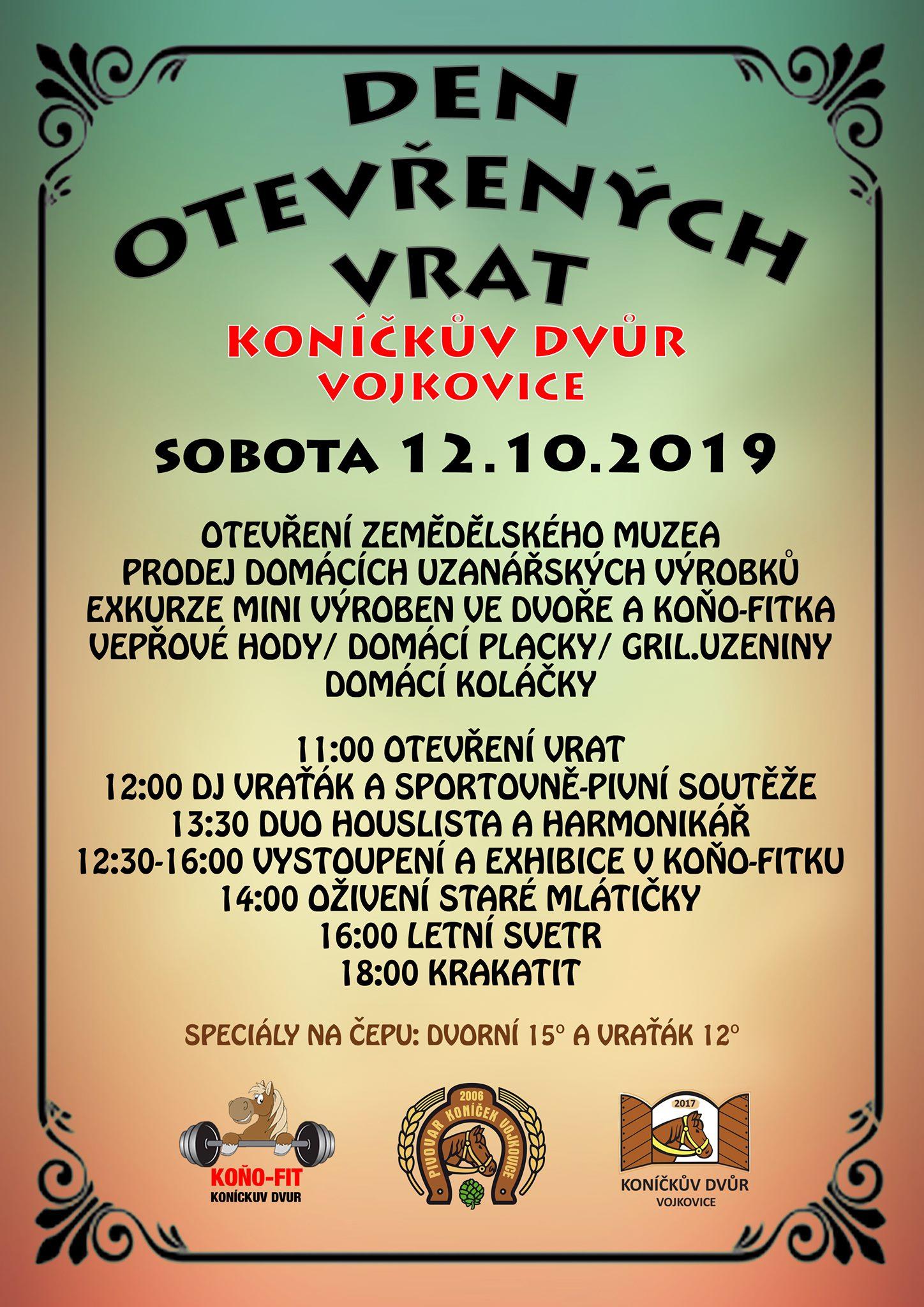 pivovari-pivovary-pivni-akce-den-otevrenych-vrat-konickuv-dvur-vojkovice-2019