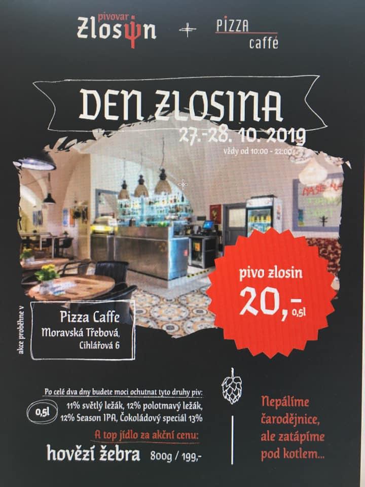 pivovari-pivovary-pivni-akce-den-zlosina-moravska-trebova-2019