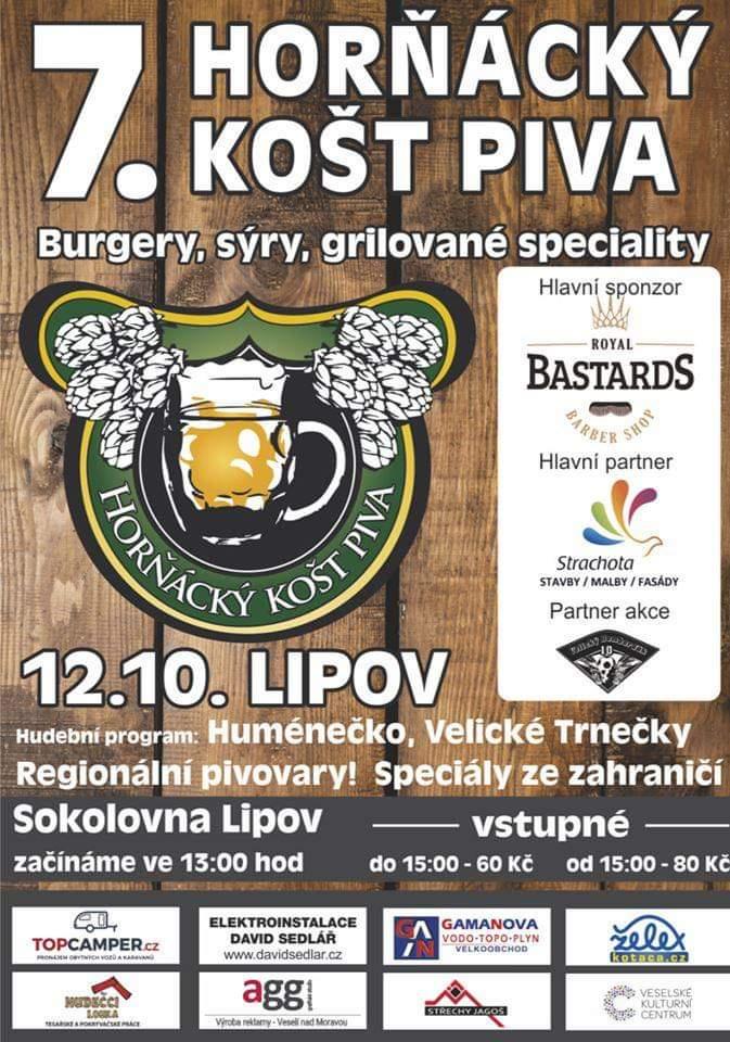 pivovari-pivovary-pivni-akce-hornacky-kost-piva-lipov-2019