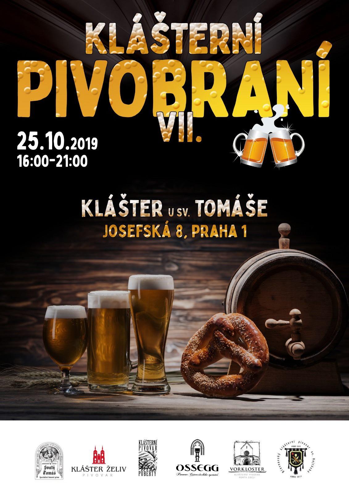 pivovari-pivovary-pivni-akce-klasterni-pivobrani-praha-2019