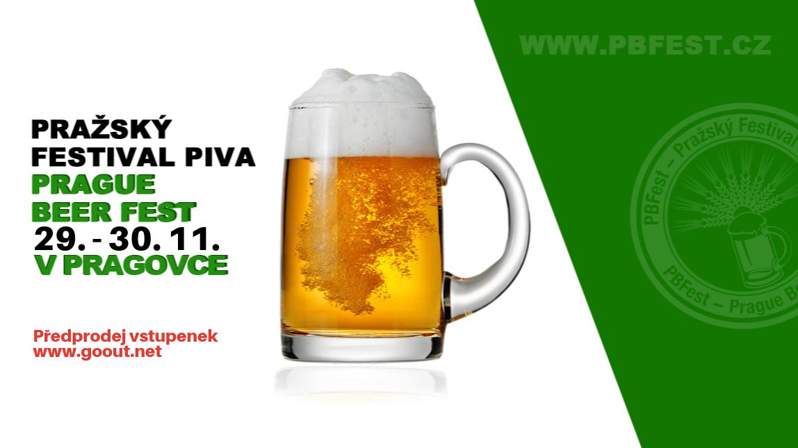 pivovari-pivovary-pivni-akce-pbfest-prazsky-festival-piva-2019