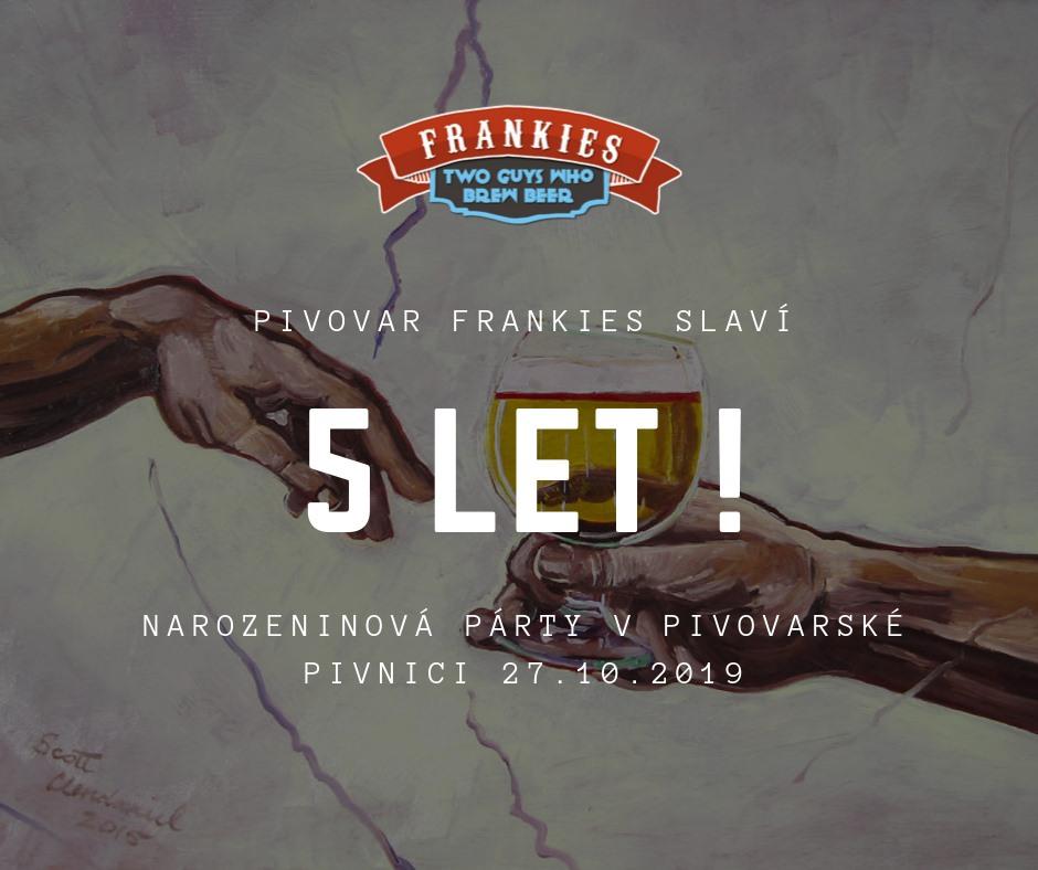 pivovari-pivovary-pivni-akce-pivovar-frankies-slavi-5-let