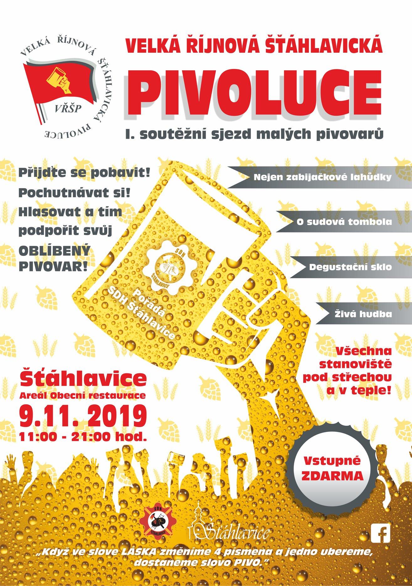 pivovari-pivovary-pivni-akce-velka-rijnova-stahlavicka-pivoluce-2019