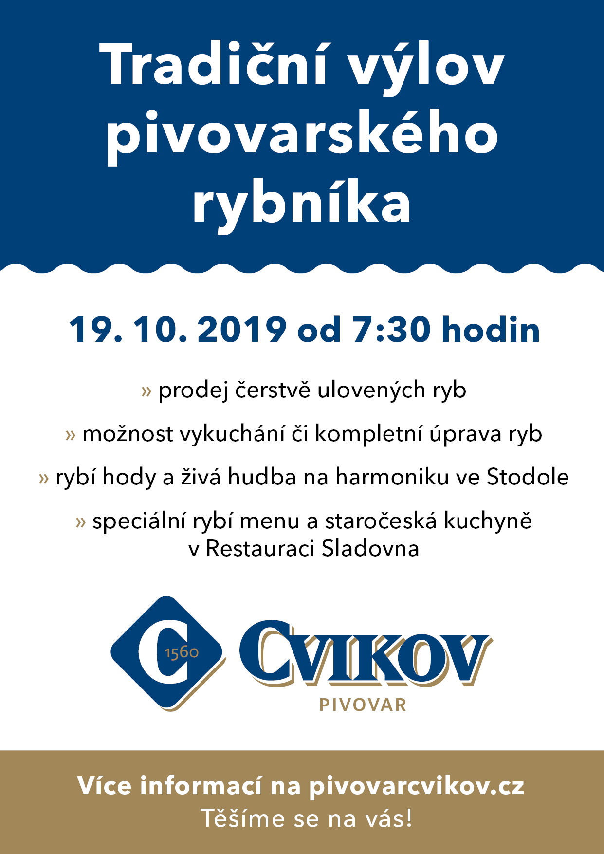 pivovari-pivovary-pivni-akce-vylov-pivovarskeho-rybnika-cvikov-2019