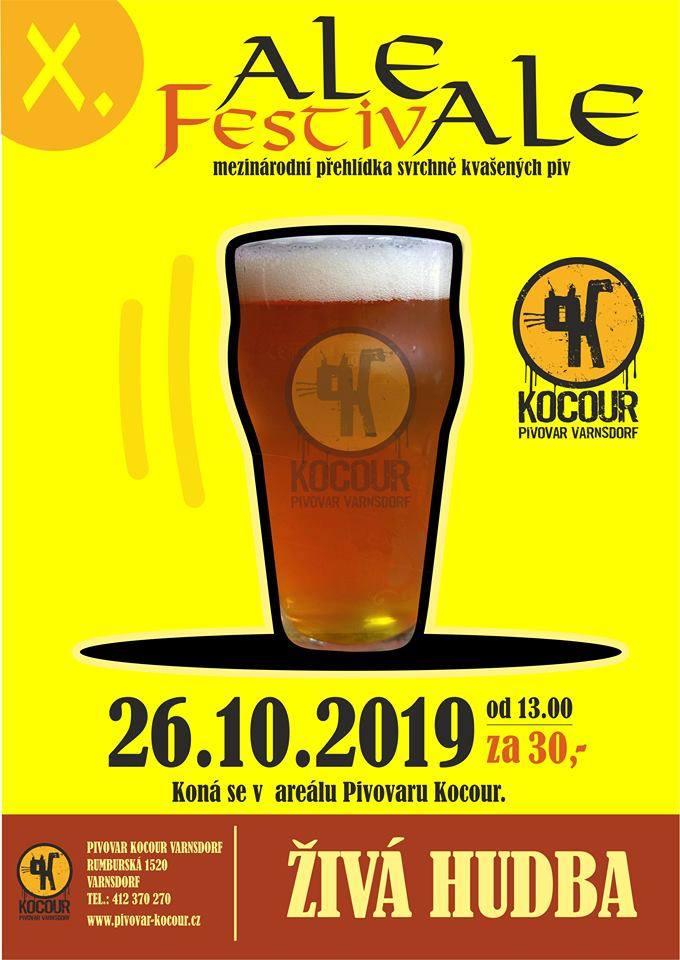 pivovari-pivovary-pivni-akce-x-ale-festivale-v-pivovaru-kocour-2019