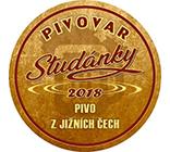 pivovari-pivovary-pivovar-studanky-logo