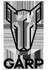 pivovary-pivovar-garp-logo