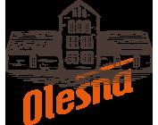 pivovary-pivovar-olesna-logo