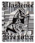 pivovary-pivovar-vlastenec-logo