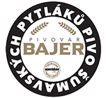 pivovar-bajer-logo