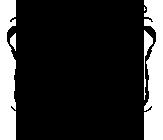pivovar-knajzl-logo