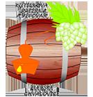 pivovar-kutilkova-palirna-a-pivovar-logo