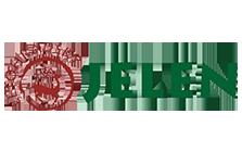 pivovar-letohradsky-jelen-logo