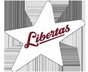 pivovar-libertas-logo