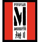 pivovar-mordyr-logo
