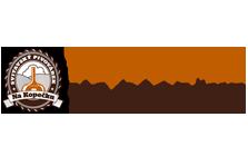 pivovar-na-kopecku-logo