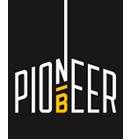 pivovar-pioneer-beer-logo