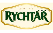 pivovar-rychtar-logo