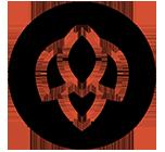 pivovar-sirem-logo