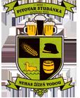 pivovar-studanka-logo