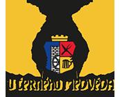 pivovar-u-cerneho-medveda-logo