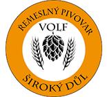 pivovar-volf-logo