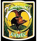pivovar-zamberk-logo