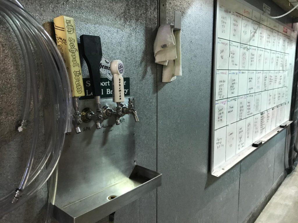 pivovari-pivovary-novinky-ceske-pivo-ve-svete-usa-spojene-staty-utah-10