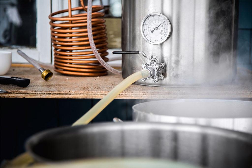 pivovari-pivovary-novinky-domaci-vareni-piva-homebrewing-je-hit