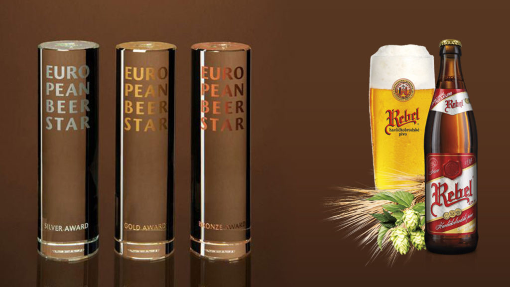 pivovari-pivovary-novinky-european-beer-star-3--misto-rebel-original-premium