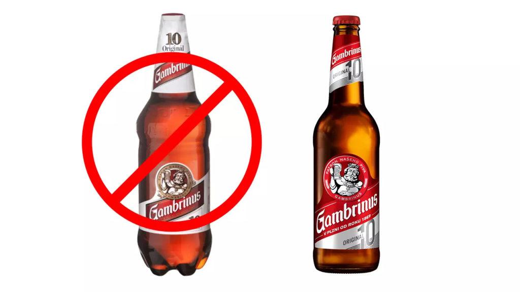 pivovari-pivovary-novinky-gambrinus-kone-petlahvi
