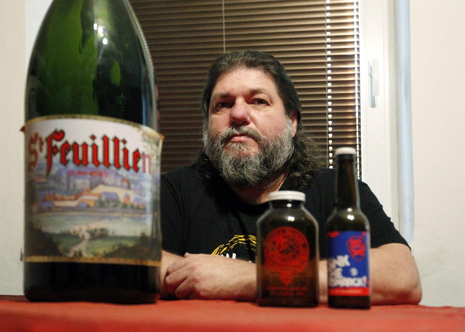 pivovari-pivovary-novinky-pivo-ochutnavka-degustace-lahve-jihlava-vlastimil-novotny