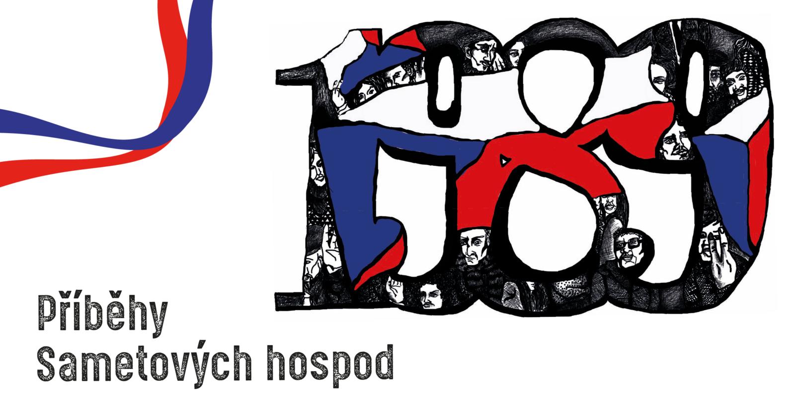 pivovari-pivovary-novinky-plzensky-prazdroj-sbira-pribehy-hospod-z-roku-1989-02