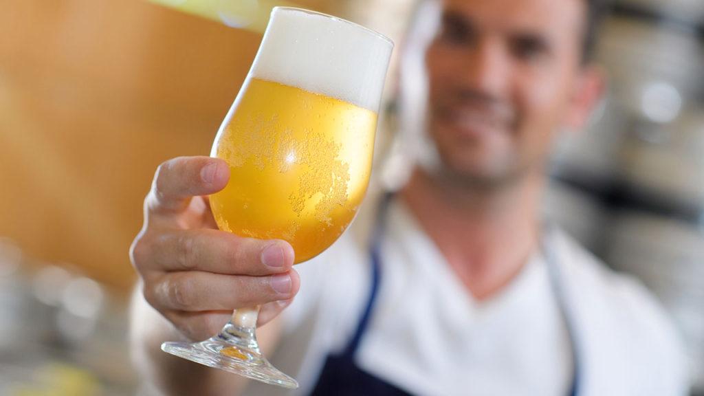pivovari-pivovary-novinky-prichod-svobody-pomohl-obnovit-slavu