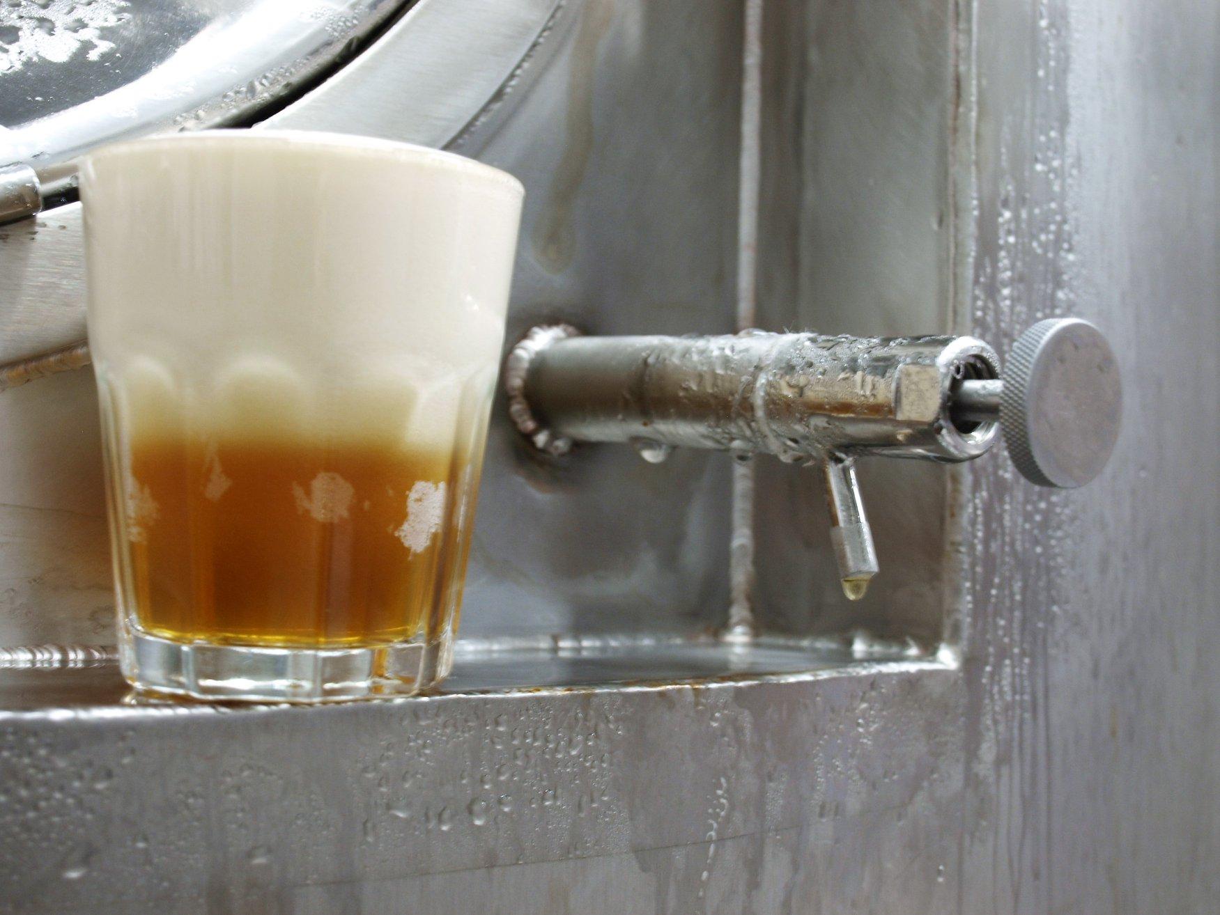 pivovari-pivovary-pivni-akce-4-vyroci-pivovaru-husar-kovalovice