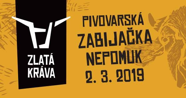 pivovari-pivovary-pivni-akce-pivo-pivovarska-zabijacka-nepomuk-2019