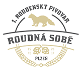 pivovary-1-roudensky-pivovar-logo