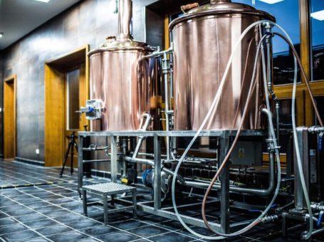 Pivovar Emeran