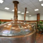 Pivovar Rychtář Hlinsko