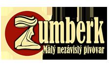 pivovary-pivovar-zumberk-maly-nezavisly-pivovar-logo