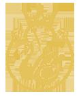 pivovary-pivovar-zvikov-logo